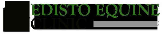 Edisto Equine Clinic